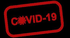 Emergenza COVID-19 – MUSEO CHIUSO!